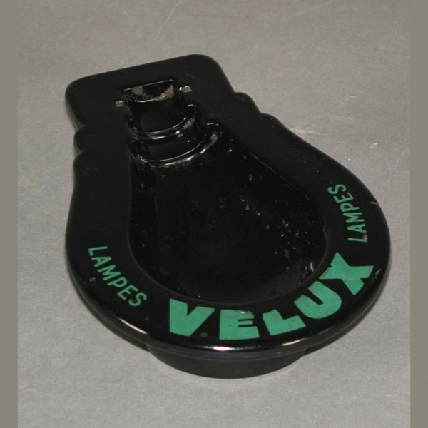 Velux Ashtray
