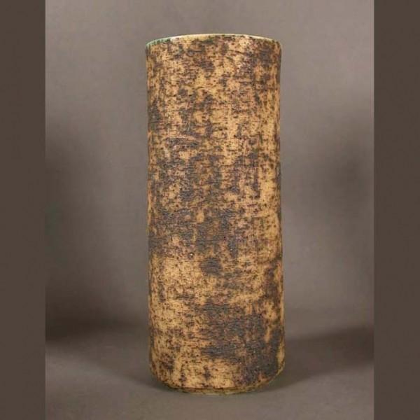 Keramik Vase Groeneveldt