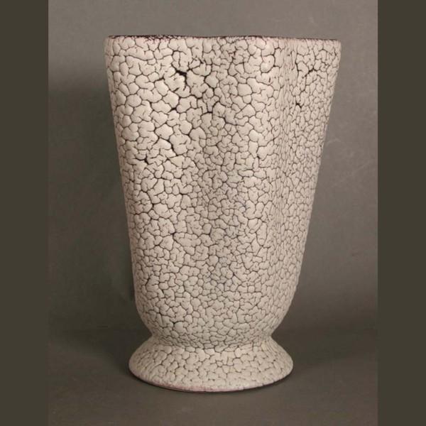 Keramik Vase Foreicer
