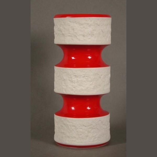 Vintage Keramikvase KPM...