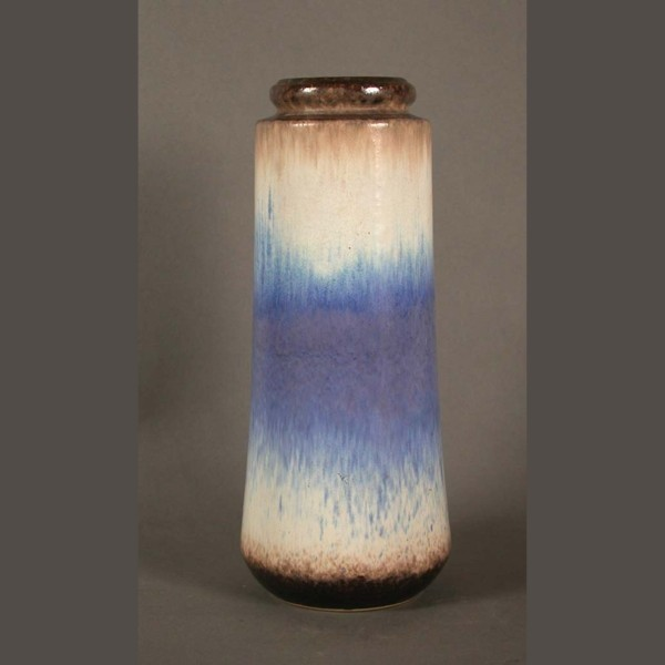 Vintage Keramikvase Ilkra