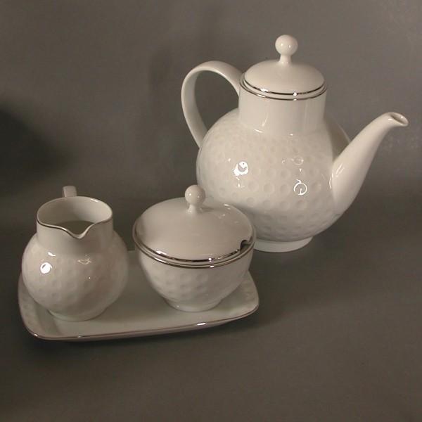 Arzberg porcelain coffee...