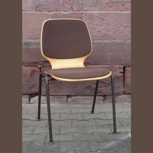 Vintage Chair 1970 - 1975