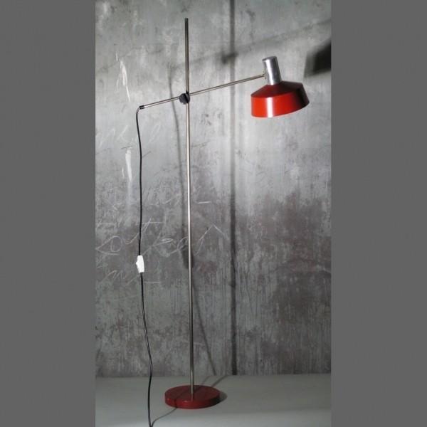 Standard Vintage lamp. 1970...