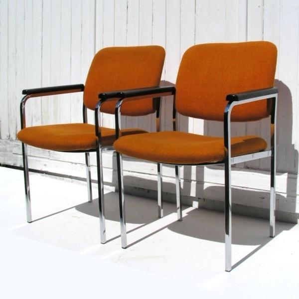 Design. Zwei Designer...
