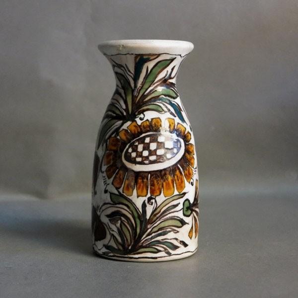 Künstler Keramikvase Elio...