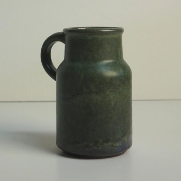 Vintage Keramikvase. van...