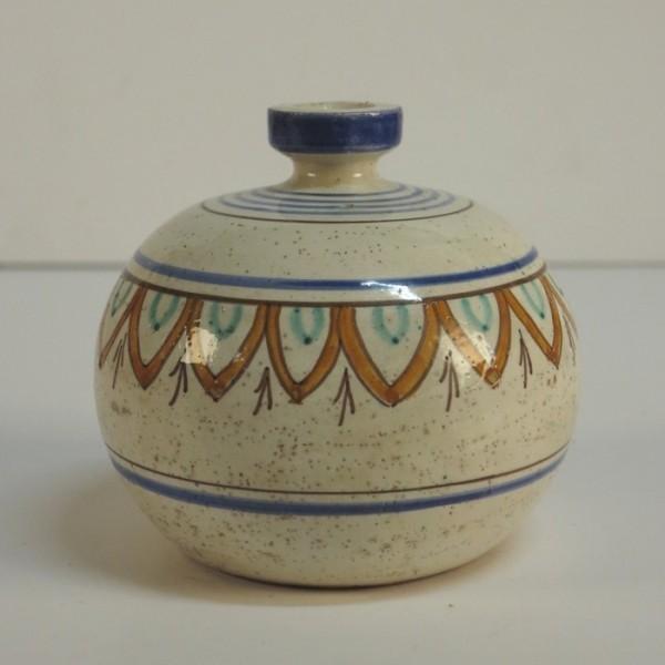 Design Keramikvase....