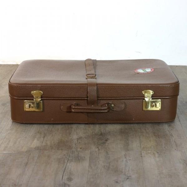 Vintage travle suitcase...