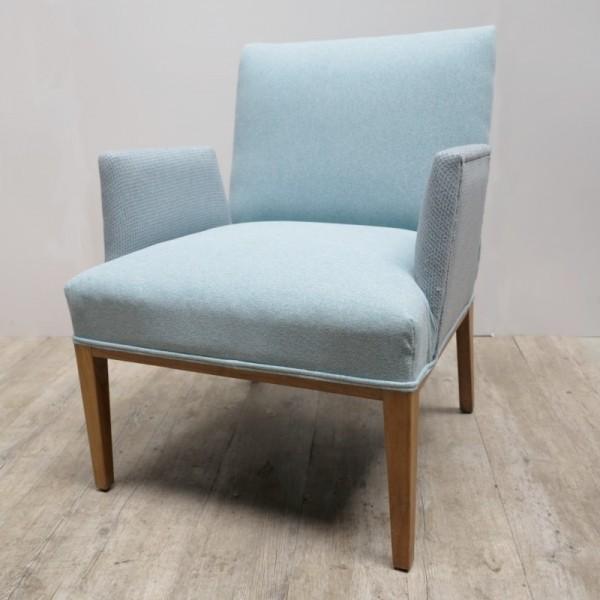 Vintage Armchair new...