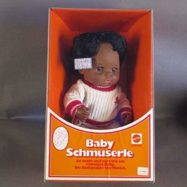Mint in box Mattel Doll....