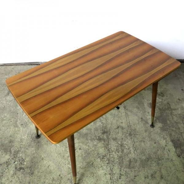 Ausziehbarer Vintage Tisch....