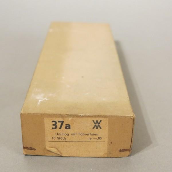 Wiking sale box No .: 37a...