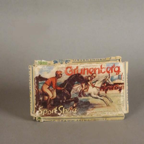 Caja de cartón Grünenberg...