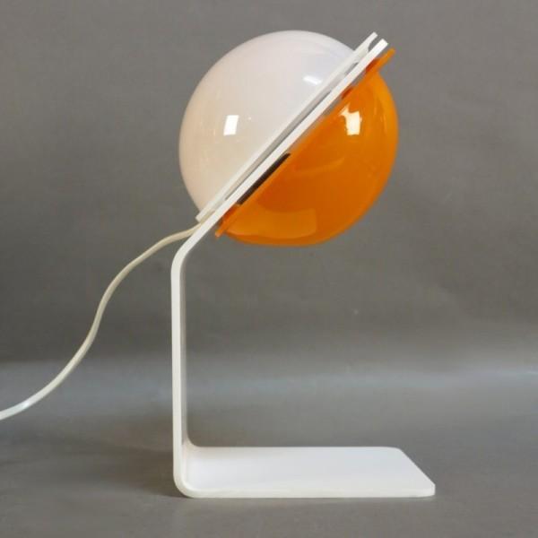 Design Kunststoff...