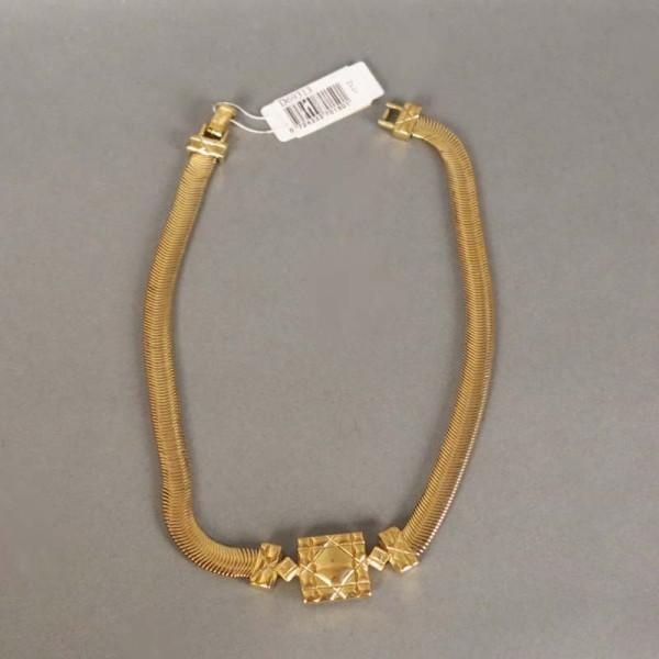 Vintage Halskette von...