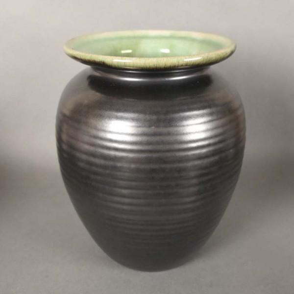 Ceramc vase from Martha...