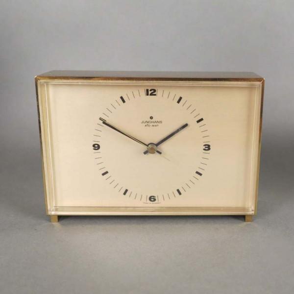 Vintage. Reloj Junghans Ato...