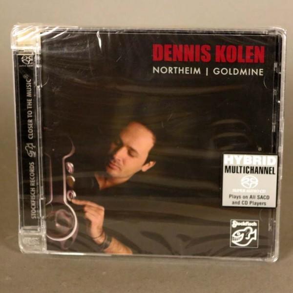 Denis Kolen - Northeim...