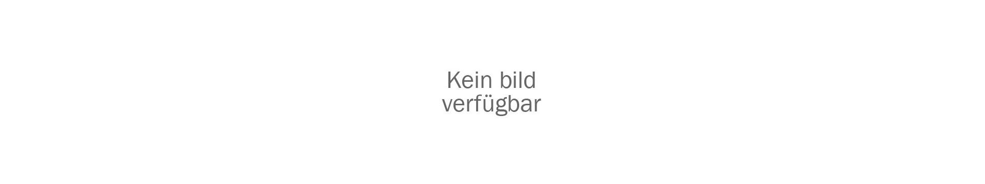 Limited Editionen / CD Sonderpressungen